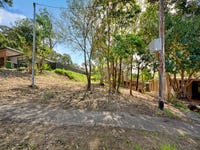 53 Prices Circuit, Woronora, NSW 2232