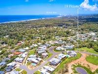 19 Player Parade, Ocean Shores, NSW 2483