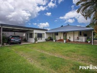 8 Green Street, North Mackay, Qld 4740