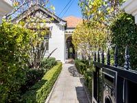 82 Piper Street, Lilyfield, NSW 2040