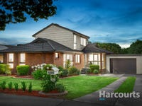 6 Chartwell Drive, Wantirna, Vic 3152