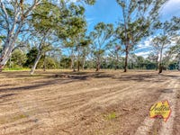 335 Thirteenth Avenue, Austral, NSW 2179