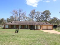 4 Fisher Close, Seaham, NSW 2324