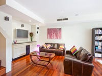 30/13 Oatley Road (Access via Oxford Street), Paddington, NSW 2021