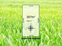 2 Quinton Avenue, Tranmere, SA 5073