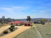 289 Old Bundarra Road, Inverell, NSW 2360