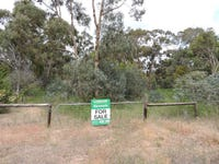 Lot 3 Fishers Creek Close, Ararat, Vic 3377