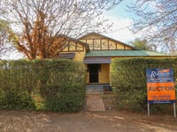 74 George Street, Inverell, NSW 2360