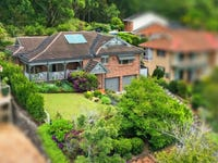 37 Windemere Drive, Terrigal, NSW 2260