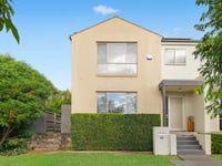 48 Somersby Circuit, Acacia Gardens, NSW 2763