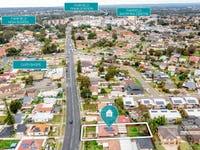 468 The Horsley Drive, Fairfield, NSW 2165