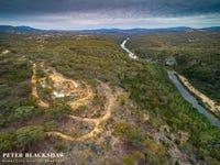 121 Kullaroo Road, Clear Range, NSW 2620