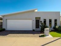 205/1117 Nelson Bay Road, Fern Bay, NSW 2295