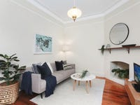 17 Park Avenue, Neutral Bay, NSW 2089