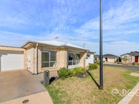 25 Bass Circuit, Penfield, SA 5121