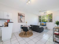 6/12 Nation Crescent, Coconut Grove, NT 0810
