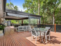 39 Chapman Place, Oxley, Qld 4075