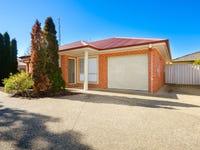 2/570 Buchhorn Street, Lavington, NSW 2641