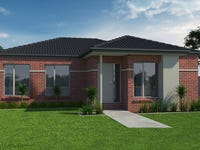 Townhouse 1, 88 Giot Drive, Wendouree, Vic 3355