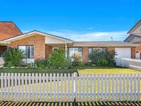 18 Boundary Road, Windang, NSW 2528