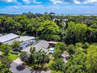 21 Litara Court, Palm Cove, Qld 4879
