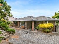 40 Quinvale Road, Hallett Cove, SA 5158