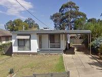 45 Davies St, Bairnsdale, Vic 3875
