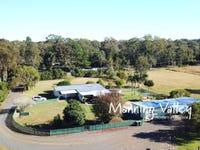 360 Lansdowne Road, Cundletown, NSW 2430