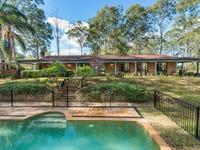 2 Ridgeway Crescent, Sun Valley, NSW 2777