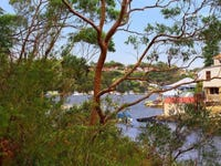 38A  Wonga Road, Yowie Bay, NSW 2228