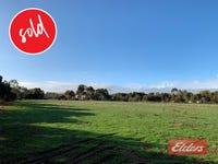 Lot 201 Clancy Road, Gawler Belt, SA 5118