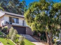 4 Lisa Avenue, Warners Bay, NSW 2282