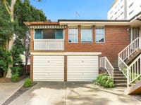 6/27-29 Churchill Avenue, Strathfield, NSW 2135