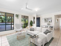 26 Port Drive, Tweed Heads South, NSW 2486