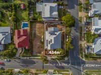 88 Brisbane Street, Bulimba, Qld 4171