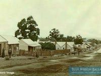 20 Main Road & Avenue Of Honour, Corindhap, Vic 3352
