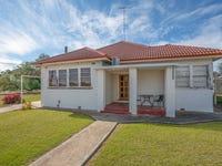 19 Obley Street, Cumnock, NSW 2867