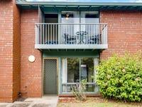 3/5 Wallala Avenue, Park Holme, SA 5043