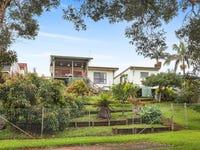 23 Gray Street, Port Macquarie, NSW 2444