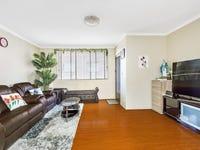 6 10 Hampstead Road Homebush West NSW 2140