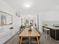 7/128 Cleveland Street, Chippendale, NSW 2008
