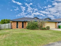 29 Wayland Circuit, Morayfield, Qld 4506