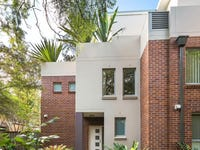 1/2C Winton Street, Warrawee, NSW 2074