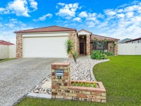 19 Drysdale Court, Murrumba Downs, Qld 4503