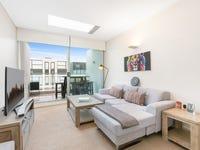 313/21 Grosvenor Street, Neutral Bay, NSW 2089