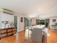 2B Walsh Place, Cumbalum, NSW 2478