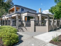 188 Alma Road, North Perth, WA 6006