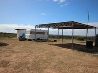 Lot 1 Murraylands Road, Blanchetown, SA 5357