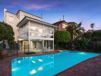 3 John Dykes Avenue, Vaucluse, NSW 2030