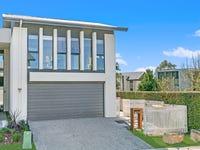 86 Grace Crescent, Kellyville, NSW 2155